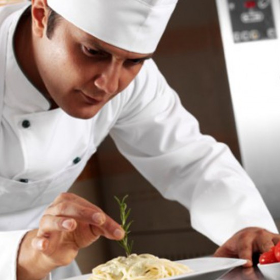 Hotel operations excellent recruitment - What is a chef de cuisine ...